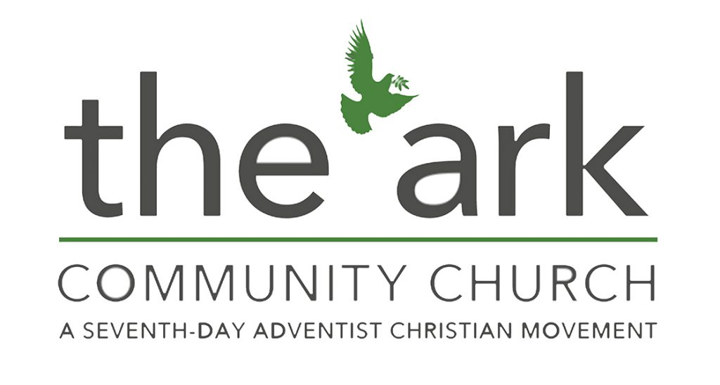 The Ark Community Church of Seventh-Day Adventist