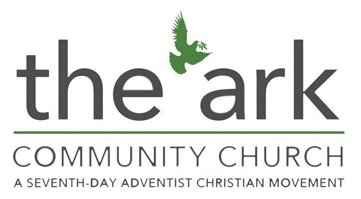 The Ark Community Church of Seventh-Day Adventists